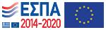 EΠΙΧΕΙΡΗΣΙΑΚΟ ΠΡΟΓΡΑΜΜΑ ΙΟΝΙΑ ΝΗΣΙΑ 2014-2020