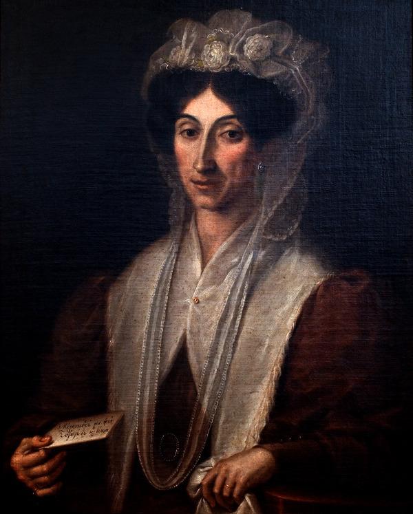 Ελισάβετ Μουτζάν Μαρτινέγκου