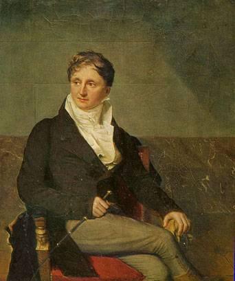 Ο Ι. Καποδίστριας στάλθηκε στη Ζυρίχη για τη διευθέτηση του ελβετικού ζητήματος. Εκεί γνωρίζει τον J.G. Eynard (Εϋνάρδο).